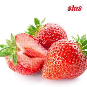 냉동딸기 천연간식 국내산 냉동 딸기1kg 특가