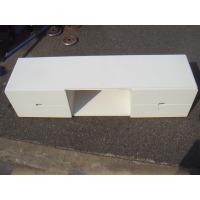 (다줄래)나무/거실장/TV장(중고)경남양산서창