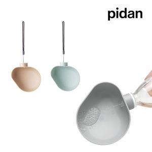 피단스튜디오 휴대용 펫 급수기 3종 색상선택