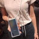 갤럭시 노트10 하이 스트랩 에어쿠션 케이스 SM-N971