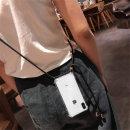 아이폰 XS MAX 하이 스트랩 에어쿠션 케이스 무료배송