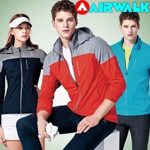 브랜드특가 초경량 기능성 바람막이/멀티자켓/단체복