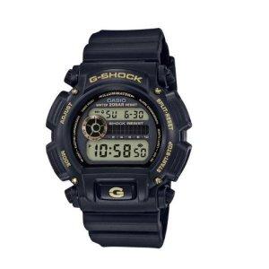 LTGJ-DW-9052GBX-1A9DR군인시계