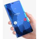 삼성 갤럭시 겔럭시 A31 휴대폰 케이스 096