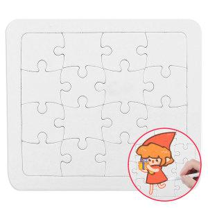 메이크문구그리기퍼즐 사각 16p
