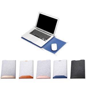 잇츠온 MLG-1300 맥북 LG그램 태블릿 파우치 13인치