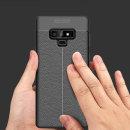 삼성 갤럭시 겔럭시 A31 휴대폰 케이스 187