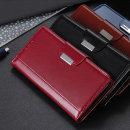 삼성 갤럭시 겔럭시 A31 휴대폰 케이스 1351