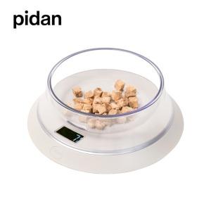 피단스튜디오 펫 저울식기 (PD2460G1)