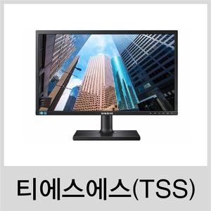 LS22E45KFSA/KR / 22인치 모니터