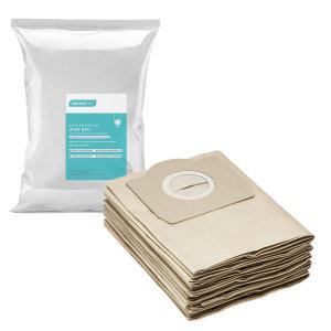 카처 WD3 MV3 호환용 청소기 먼지봉투 5매(6959-1300)