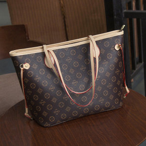 Lanvera 정품 여성가방 숄더백 크로스백 토트백 가방