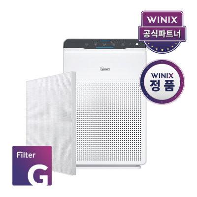 정품 위닉스공기청정기필터 제로2.0 CAF-G0H3 집진