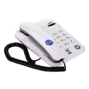 지엔텔 GS460F 당일발송 LG전화기 엘지전화기 GS460