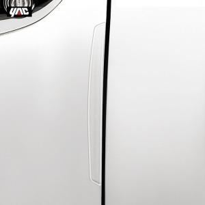 YAC-차량용 투명 도어가드