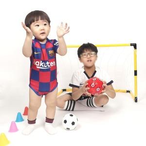 미니축구골대 풋살 어린이 유아 아동 아기 슈팅 풋살