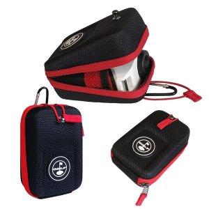골프거리측정기케이스 골프파우치 거리측정기 골프가방