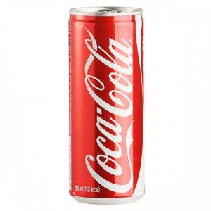코카콜라 250mlx30캔 무료배송