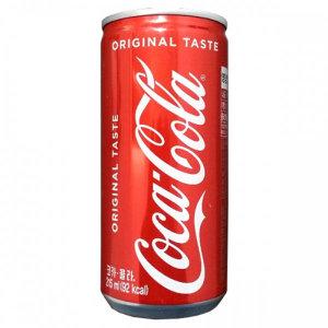 코카콜라 215mlx30캔 무료배송