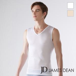 에어필 남성 런닝 셔츠 에어로쿨 남자 여름 JHMRW303