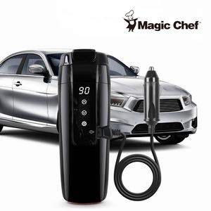 차량용 전기포트 커피 라면 티포트 MECP-Y350B 350ml
