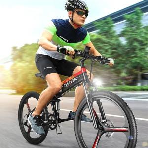 험머2020 최신 업그레이드 전기자전거 라이딩산악용