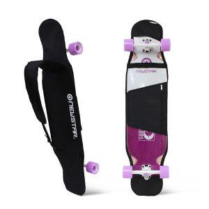 뉴스타 롱보드가방 40 42인치 전용 스케이트보드
