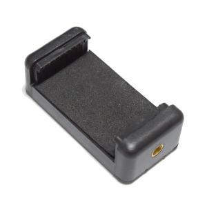 T-SG5585  스마트폰 고정가이드 거치대 파워그립형