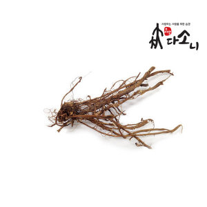 다소니 한속단 - 국산 500g