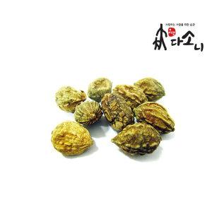다소니 인동 - 국산 500g