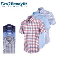 남자 남성 여름 반팔 와이셔츠 모음전