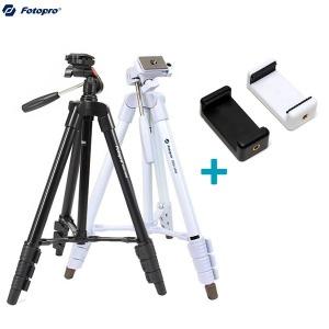 포토프로 DIGI-3400 (스마트폰 미러리스 액션캠 DSLR