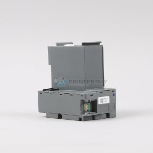 EPSON 엡손 정품 잉크패드 L6160 L6190