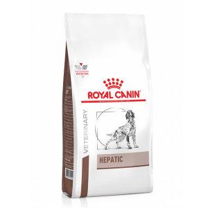 동물병원정품 DOG 로얄캐닌 헤파틱 1.5kg