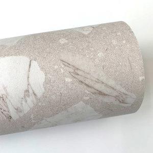인테리어 데코시트지 대리석 카라라테라조 HWP-662