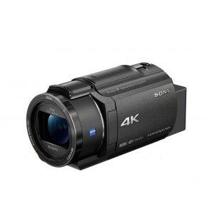 소니 캠코더 UHD(FDR-AX43)신제품/스마일원우