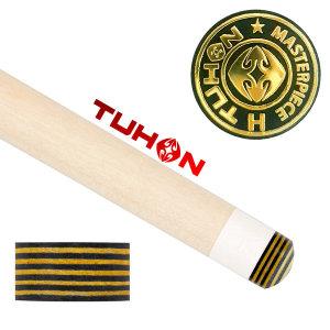 개인용품 개인팁 TUHON MASTERPIECE Yellow H