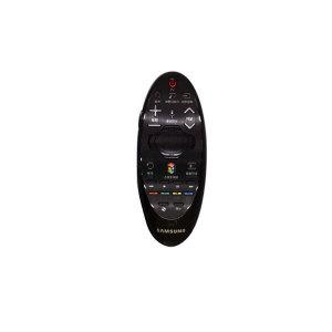 삼성스마트TV리모컨(TM1460)/BN59-01182C/UN55H6400AF
