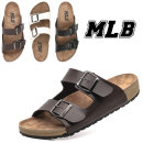 MLB 커플 사은품 남자 남성 여자 슬리퍼 샌들 MLB이선