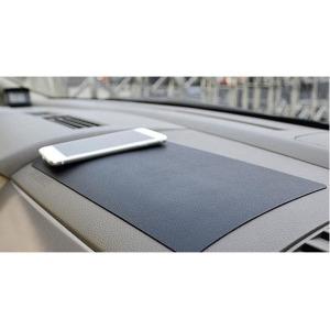 VH 차량 대쉬보드 논슬립패드 대쉬보드패드 디퓨저받