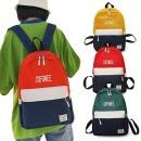 아동 여아 초등 학생 소풍 학원 책 가방 백팩 BB-243