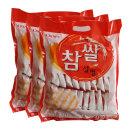 참쌀설병 270gX3개