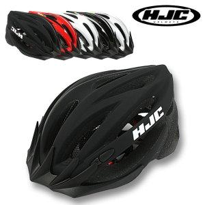홍진자전거헬멧 HJC R4 자전거헬멧 국내브랜드