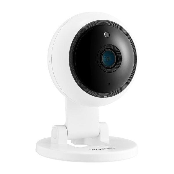 풀HD WiFi 홈카메라 CCTV IP카메라 HNB-E60