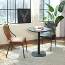비스트로 식탁의자 카페의자 인테리어의자