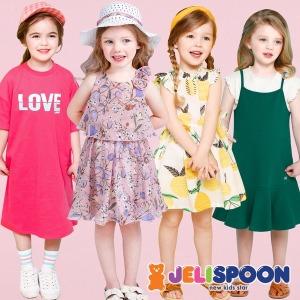 여아원피스/아동복/여아의류/여름옷/초등여아옷