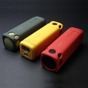 다기능 블루투스스피커 자전거용스피커 휴대용 저음포