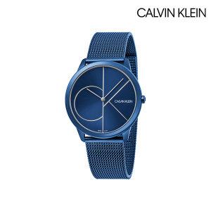(본사직영)남성시계 minimal_K3M51T5N(백화점A/S가능)