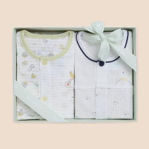 밍밍디슈내의선물세트 AUB66615