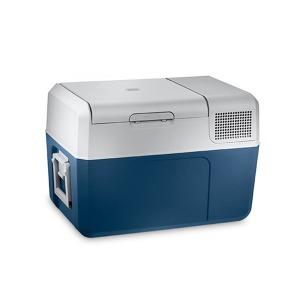 MCF60 차량용 캠핑용 냉장냉동고